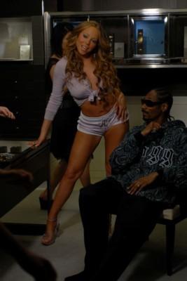 Mariah Carey poster #1371215