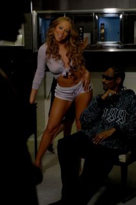 Mariah Carey poster #1371216