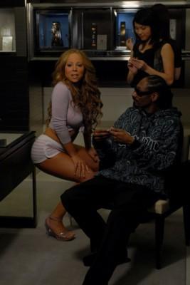 Mariah Carey poster #1371224
