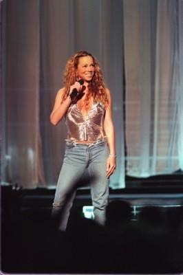 Mariah Carey poster #1371234