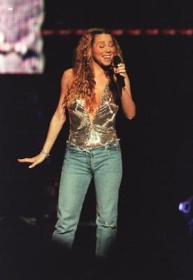 Mariah Carey poster #1371235