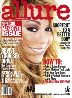 Mariah Carey poster #1371245