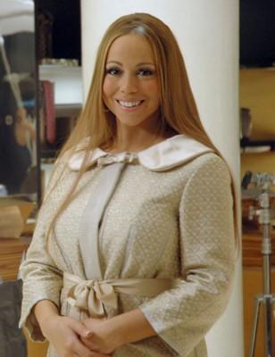 Mariah Carey poster #1371248