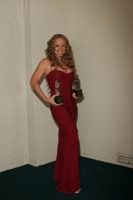 Mariah Carey poster #1371254
