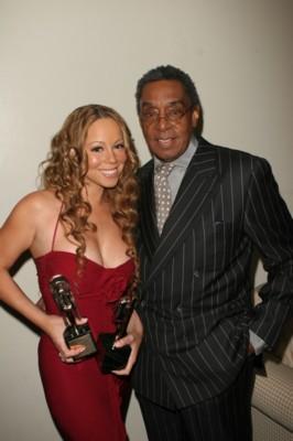 Mariah Carey poster #1371255