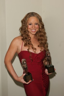 Mariah Carey poster #1371256