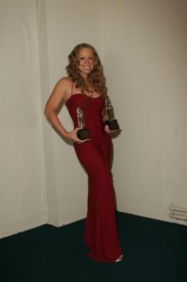 Mariah Carey mug #1371258