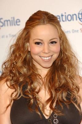 Mariah Carey poster #1420767