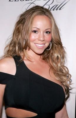 Mariah Carey poster #1420804