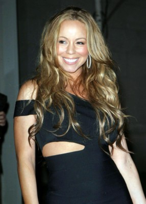 Mariah Carey poster #1420806