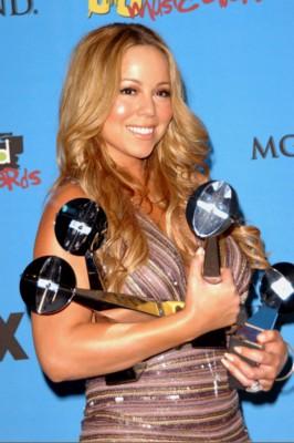 Mariah Carey poster #1420849