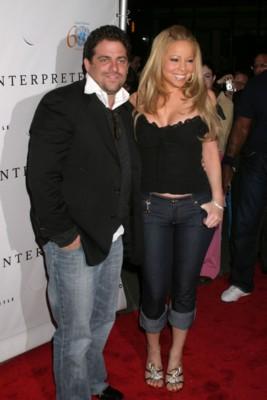 Mariah Carey poster #1420860