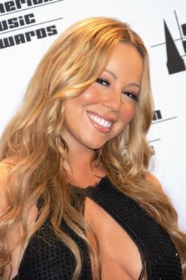 Mariah Carey poster #1420863