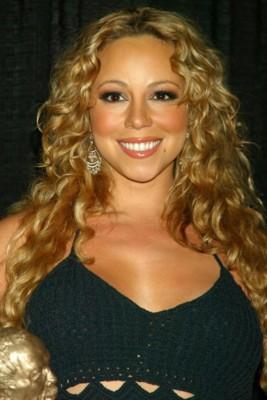 Mariah Carey poster #1420877
