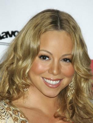 Mariah Carey poster #1420887