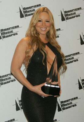 Mariah Carey poster #1420907