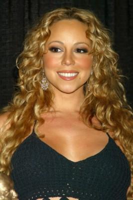 Mariah Carey poster #1420908