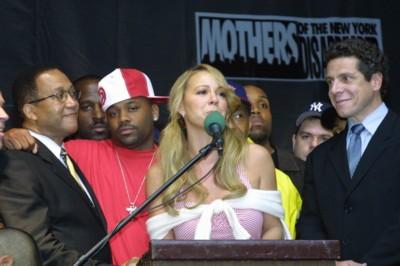 Mariah Carey poster #1420909