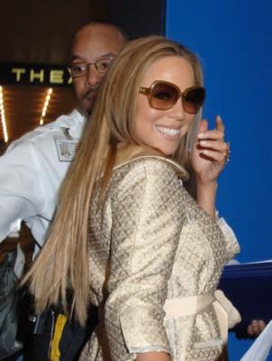 Mariah Carey poster #1420923