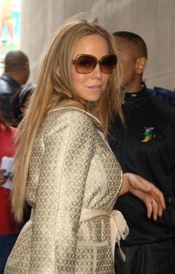 Mariah Carey poster #1420931