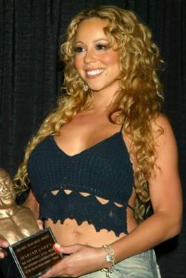 Mariah Carey poster #1420958
