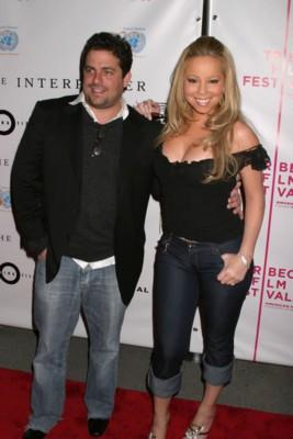 Mariah Carey poster #1420974