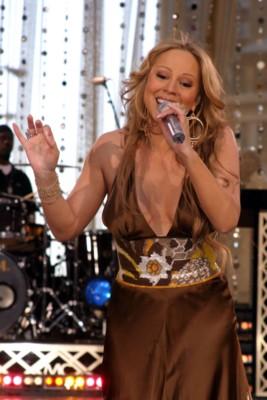 Mariah Carey poster #1421013