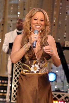 Mariah Carey poster #1421017