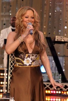 Mariah Carey poster #1421021