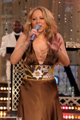 Mariah Carey poster #1421032