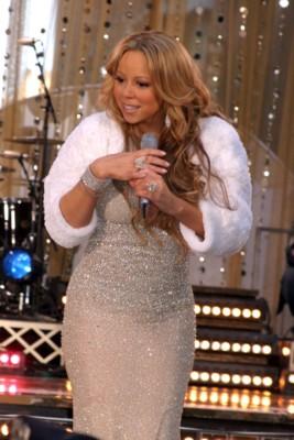 Mariah Carey poster #1421037