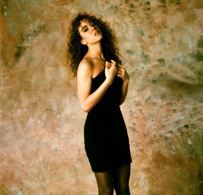 Mariah Carey poster #1421045