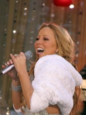 Mariah Carey poster #1421051