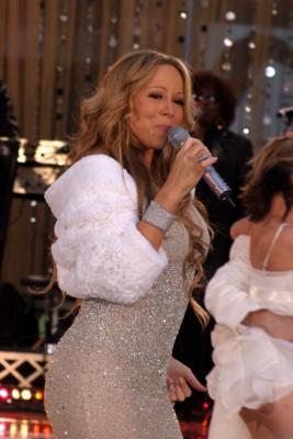 Mariah Carey poster #1421052