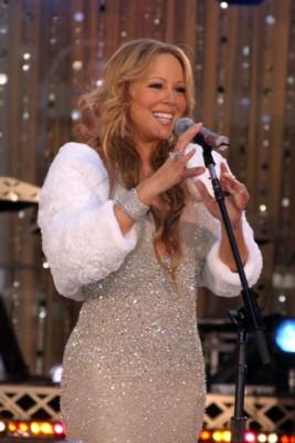 Mariah Carey poster #1421054
