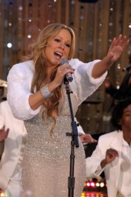 Mariah Carey poster #1421056