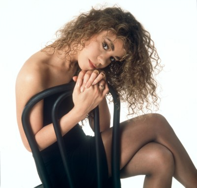 Mariah Carey poster #1421060