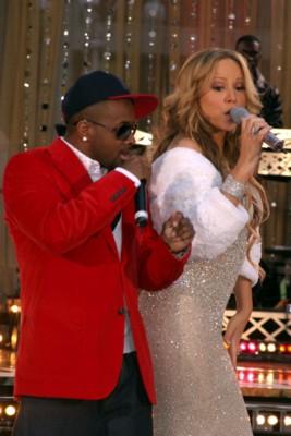 Mariah Carey poster #1421071