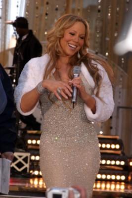 Mariah Carey poster #1421074