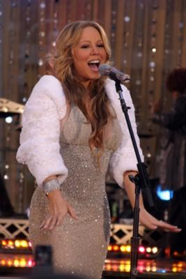 Mariah Carey poster #1421081