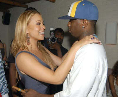 Mariah Carey poster #1421095
