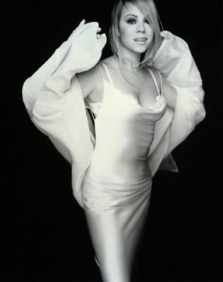 Mariah Carey poster #1421106