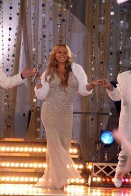 Mariah Carey poster #1421110