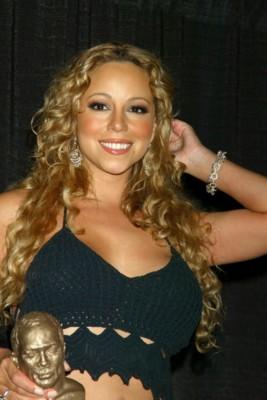 Mariah Carey poster #1421117