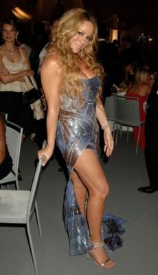Mariah Carey poster #1421137