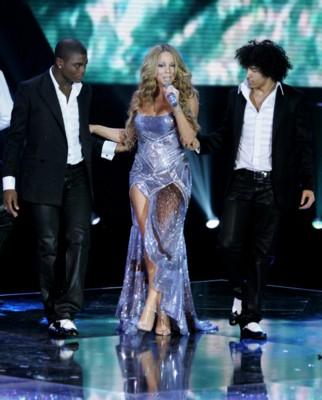 Mariah Carey poster #1421143