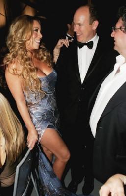 Mariah Carey poster #1421177