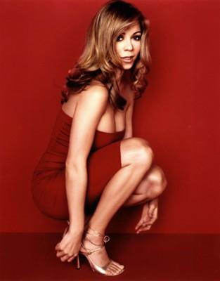 Mariah Carey poster #1421210