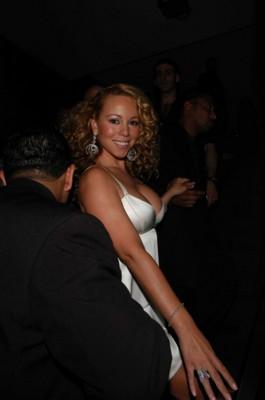 Mariah Carey poster #1421212