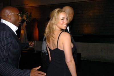 Mariah Carey poster #1421217